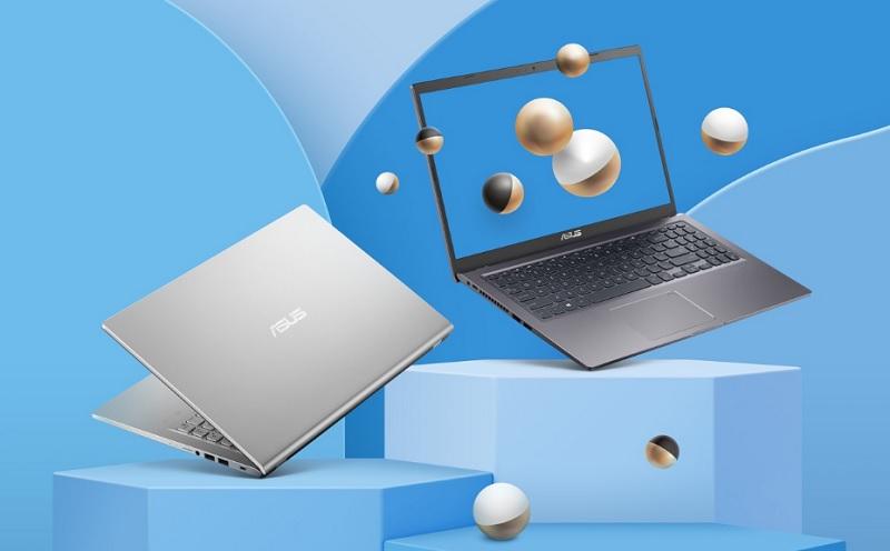 ASUS Laptop 15 X515JF