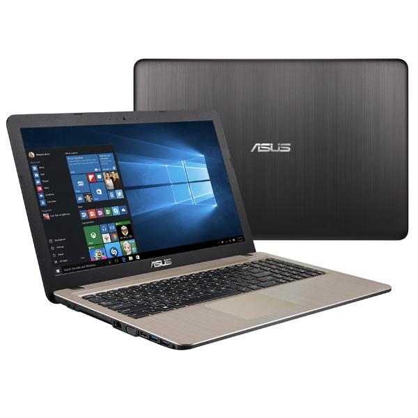 ASUS VivoBookMax X541UV