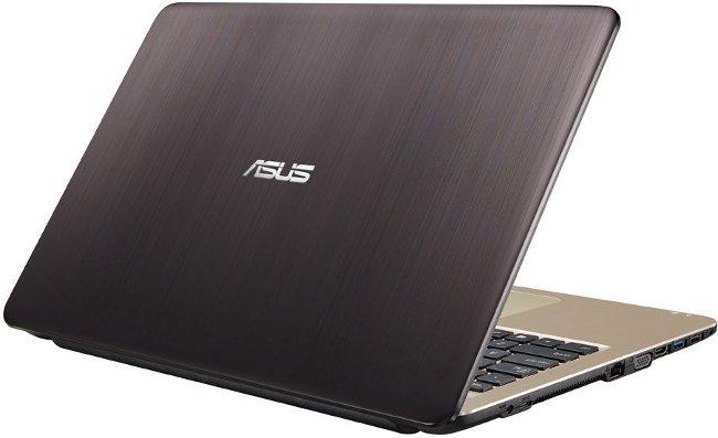 ноутбук ASUS X451UV