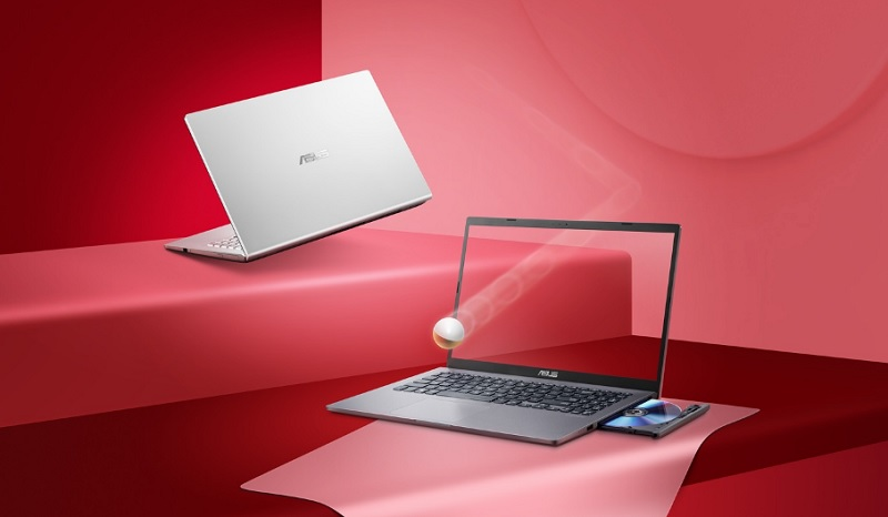 Laptop 15 X545FA