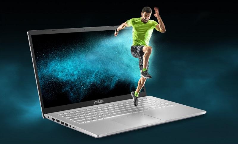 ноутбук Laptop 15 X545FA